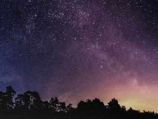 Sternwarte im Amazonas entdeckt