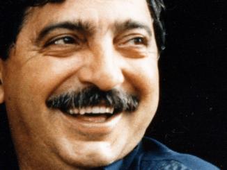 Porträt Chico Mendes: Kampf für den Regenwald