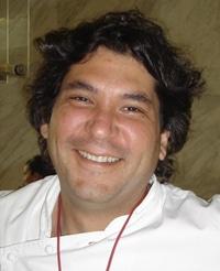 Gastón Acurio