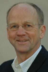 Bernd Kulow